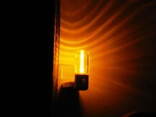 明るさセンサーLED.jpg